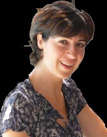 Isabelle FERNIER - Secrétaire Générale