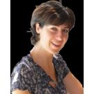 Isabelle FERNIER ECLANCHER - Secrétaire Générale