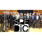 9 mars 2020 - Réunion du Conseil Syndical National du SPeDiC