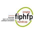 FIPHFP - Les organisations syndicales de la Fonction Publique ainsi que les associations alertent unanimement le directeur du FIPHFP et proposent le recrutement d'effectifs supplémentaires