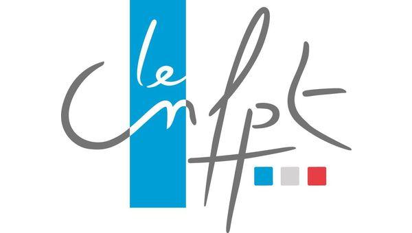 7 mai 2020 - Webinaire CNFPT - L'enseignement artistique : état des lieux et perspectives à l'aube du déconfinement