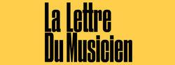 La Lettre du Musicien - Mal-être chez les directeurs de conservatoire
