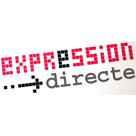 Emission Expression Directe - FA-FP - Présentation de la FA-FPT