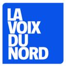 La Fédération autonome appelle les agents municipaux de Marcq à la grève