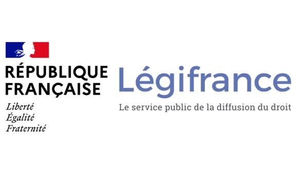 Décret n°2021-31 du 15 janvier 2021