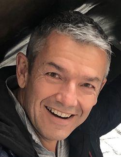 Pascal DEREPAS élu à la Présidence de la FA-FPT
