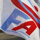 La FA-FP dépose un préavis de grève pour le 5 octobre et appelle à manifester